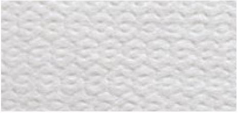 AIRLAID White Z-if 32x30cm- 75s s.p.