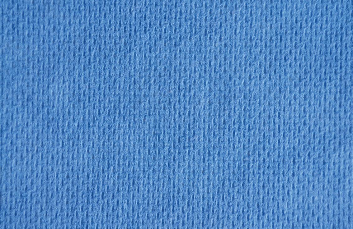 BUNTCLEAN BLUE Interf. 42x40cm 2x120s