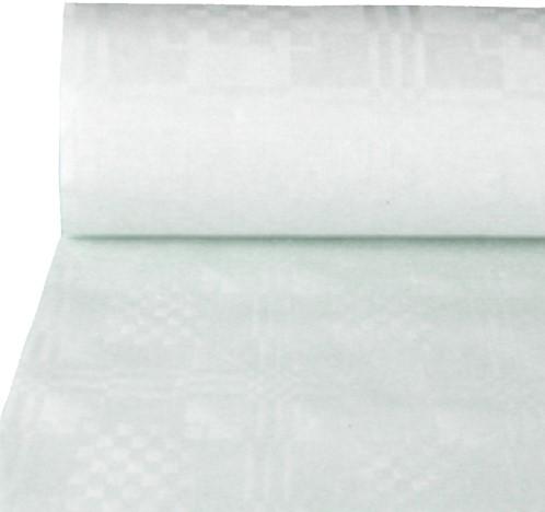 CLEANLINE damastrol - tafelpapier 40g