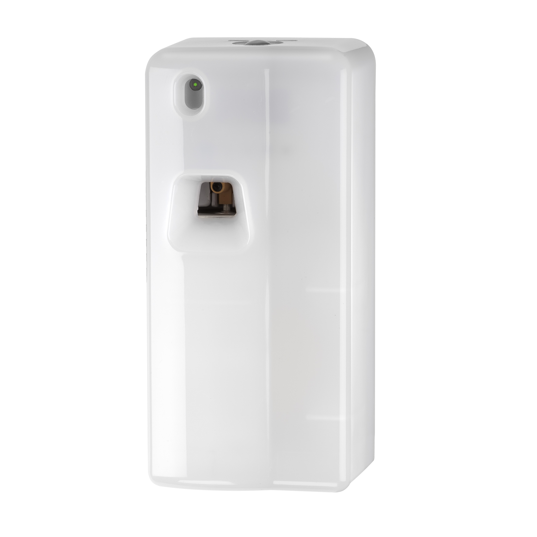 CLEANLINE digitale dispenser luchtverfr.