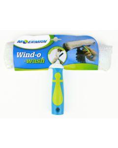 CLEANLINE set inwasser windo wash