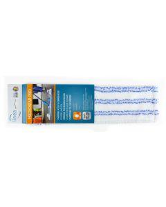 Cleanline microstar mophoes nat gebruik