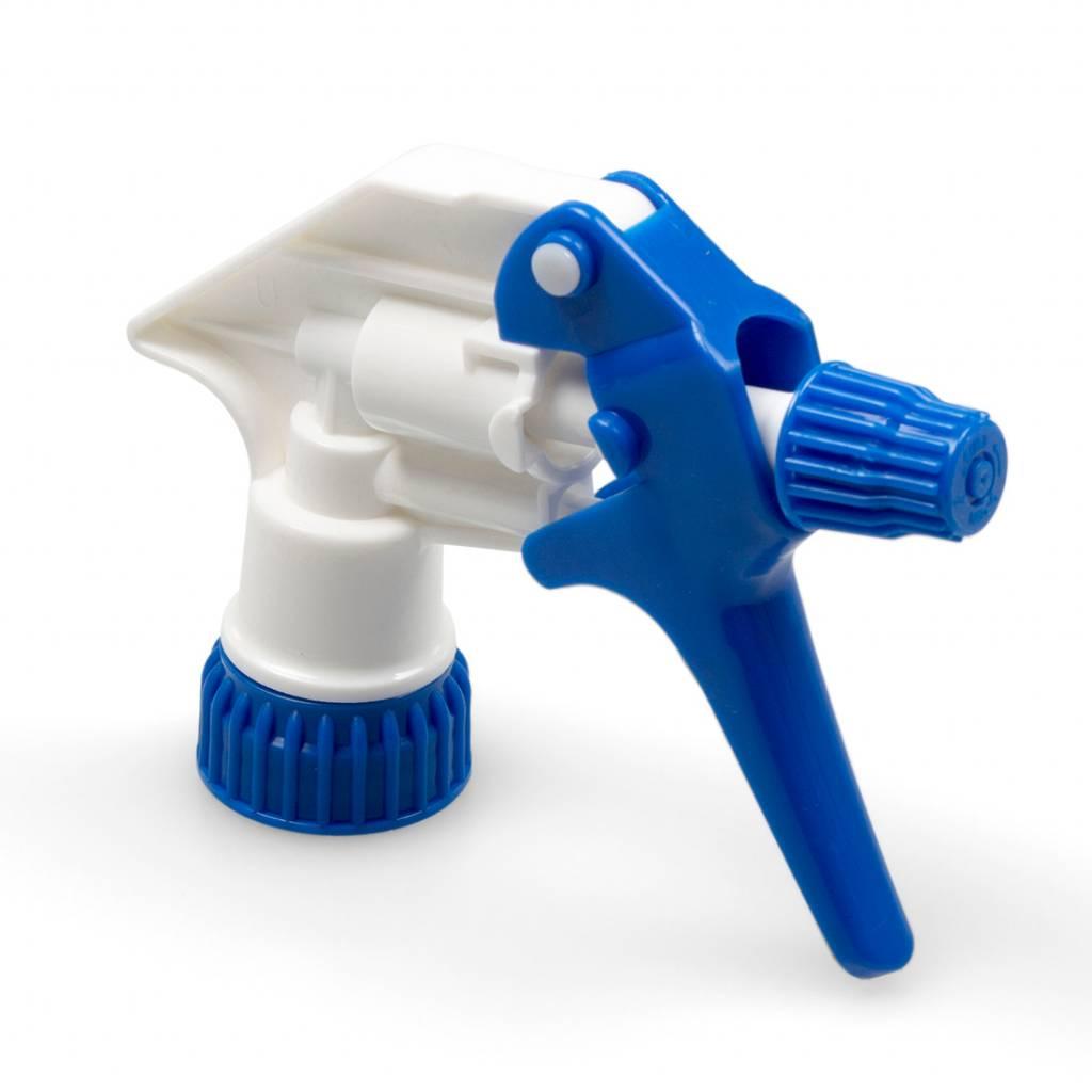 Tex spray verstuiver haccp