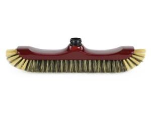 CLEANLINE vloerveegborstel charleville
