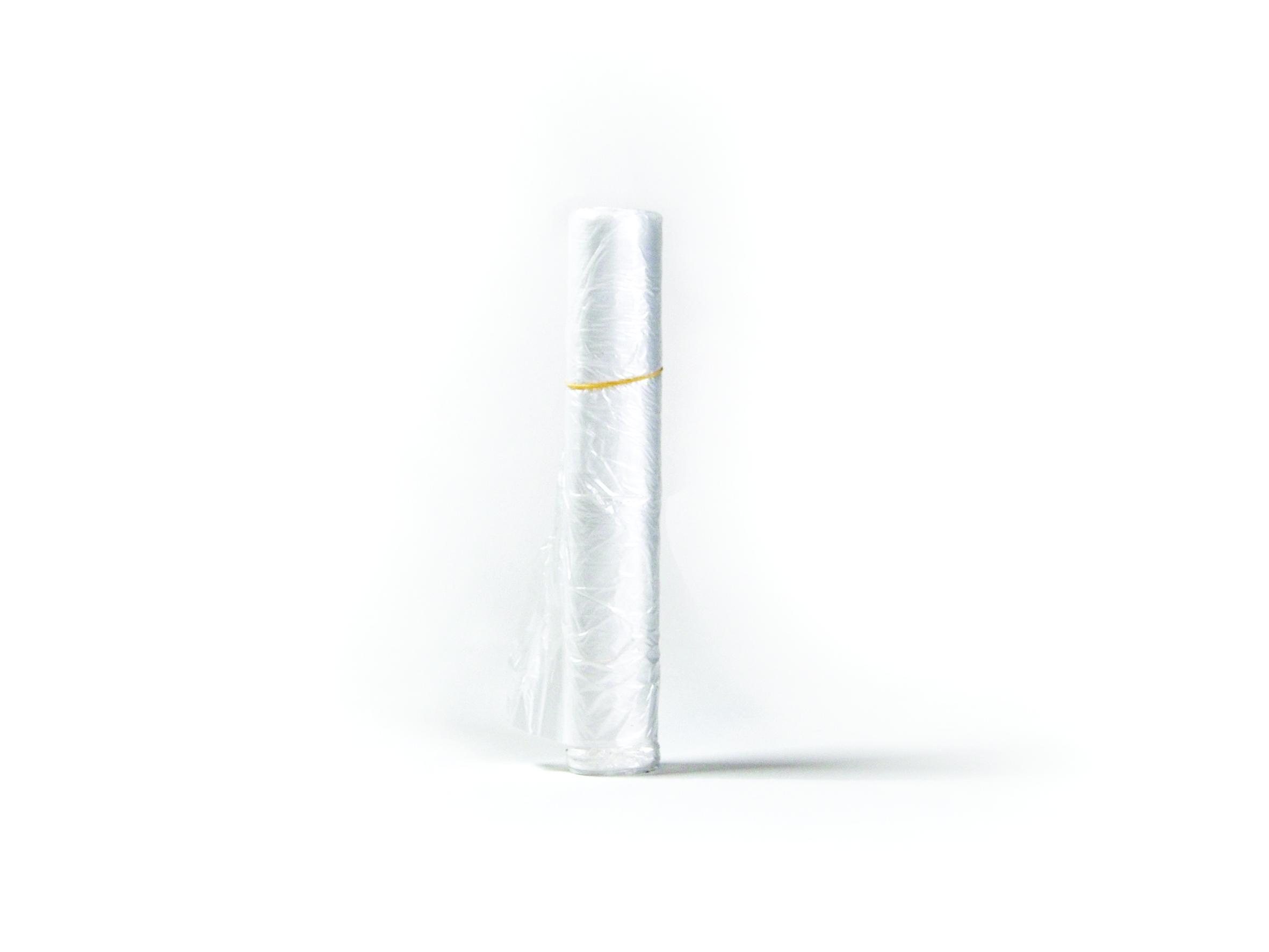 CLEANLINE vuilzak HD 240L-20mu