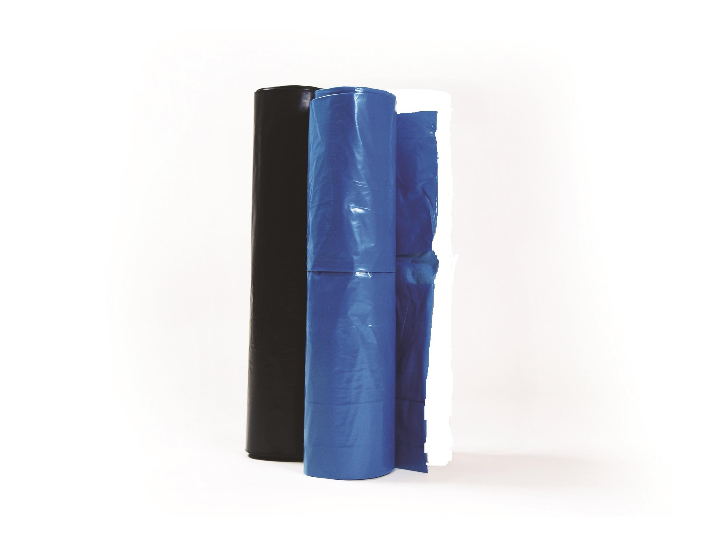 CLEANLINE vuilzak LD 110L-50mu