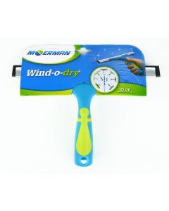 CLEANLINE raamwisser windo dry