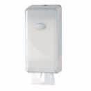 (INTER)FOLD DISP. - Toilet paper