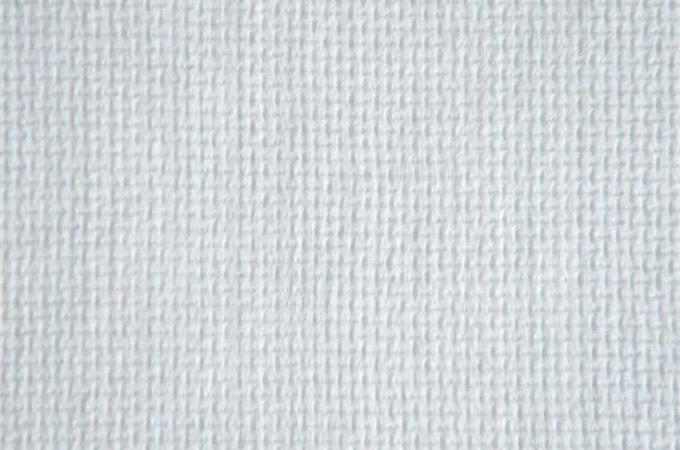 Viscotex Perf.roll 38x30cm 1x500sh