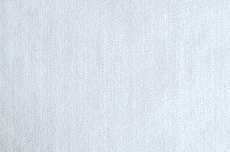 HTcrep. White Perf.roll 38x30cm 2x500sh