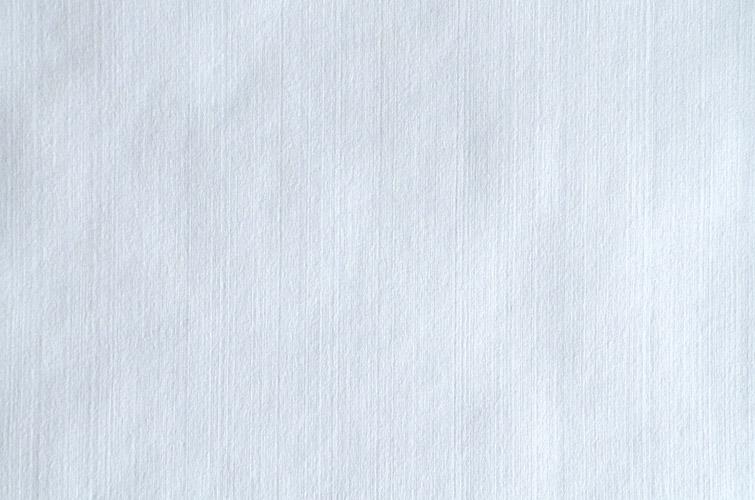HTsmth White - Perf.roll 38x30cm 2x500sh