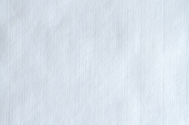 HTsmth White - N-fold 38x40cm 10x50sh