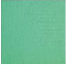 Microfiber Green Qfold 38x40cm 20x05sh