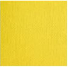 Microfiber Yellow Qfold 38x40cm 20x05sh