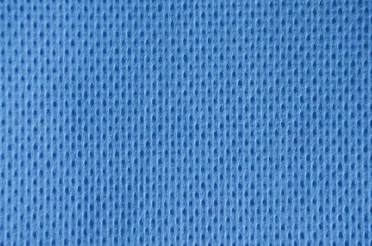MULTITOWEL Blue - Zfold 38x48cm 6x25sh