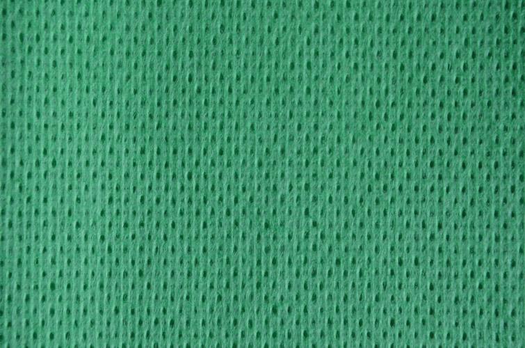 MULTITOWEL Green - Zfold 38x48cm 6x25sh
