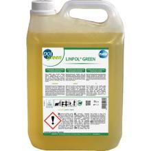 POLGREEN linpol green