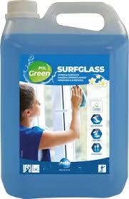 polgreen surfglass