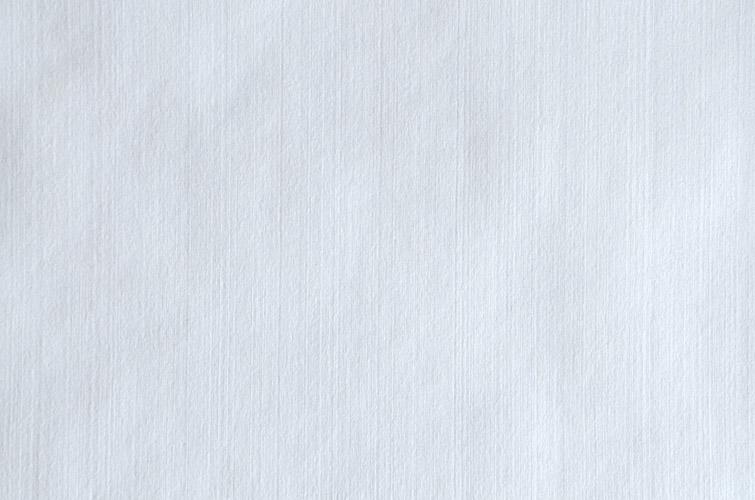 PTsmth White - Perf.roll 38x30cm 2x500sh