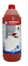 POLTECH Sani Forte
