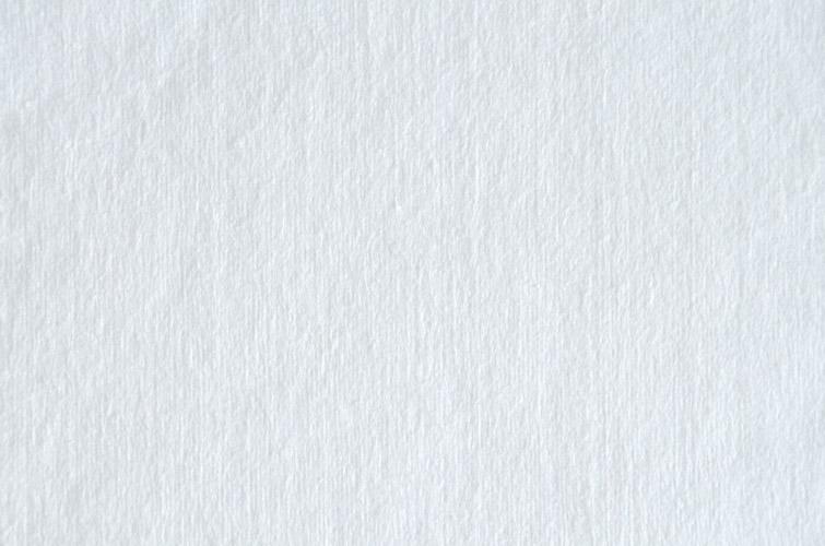 SNOWSOFT 55 - Perf.roll 40x30cm- 2x375sh