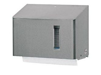 SANTRAL dispenser vouwhanddoekjes