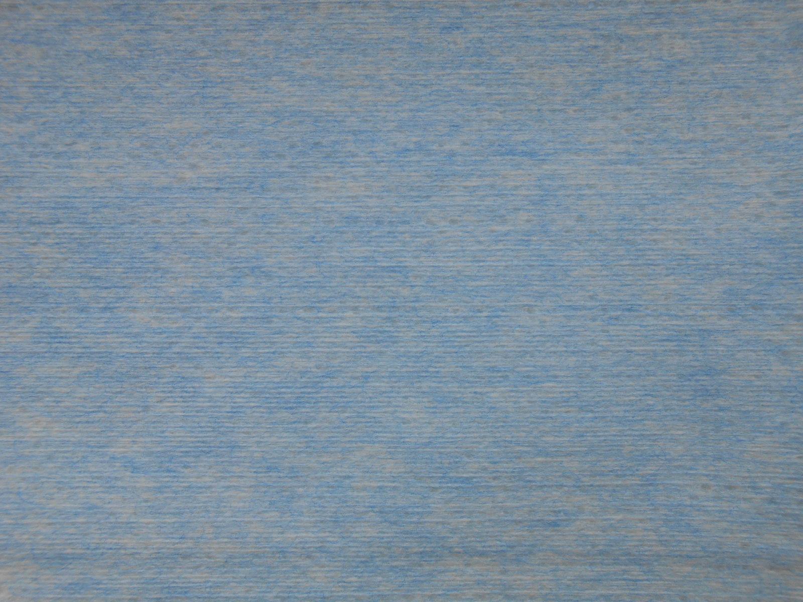 SOFTEXTRA Blue Z-fold 38x30cm- 10x44sh