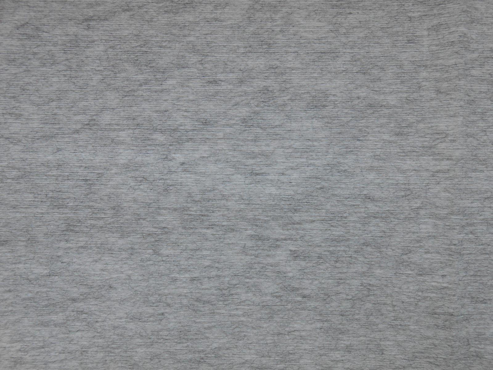 SOFTEXTRA Grey Z-fold 38x30cm- 10x44sh