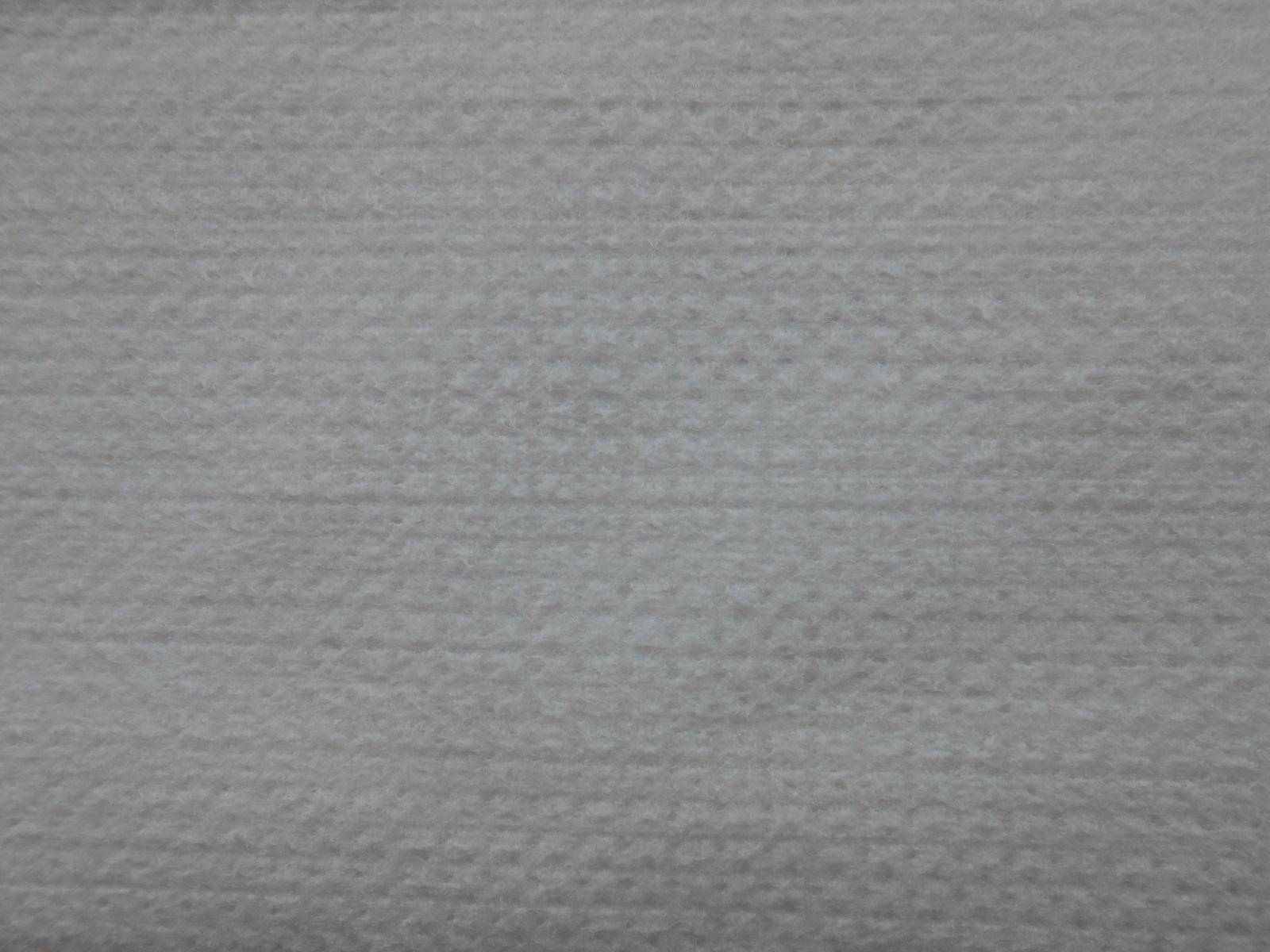 SOFTEXTRA White Z-fold 38x30cm- 10x44sh