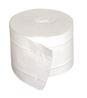 Toiletpapier 2-laags zonder koker