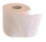 TOILET PAPER - 127sh roll (cel.scent.3p)
