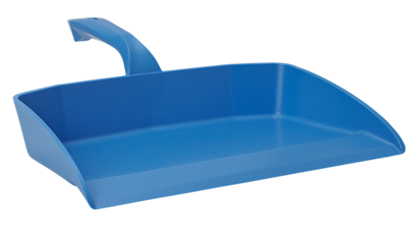 VIKAN vuilnisblik polipropyleen haccp