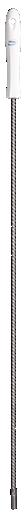 VIKAN flexibele steel rvs 750mm