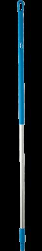 VIKAN lange steel geanodiseerd alu haccp