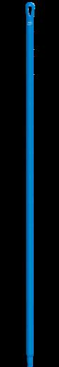 VIKAN lange steel kunststof haccp