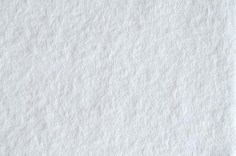 WYPCELL White - Perf.roll  35x26cm 700sh