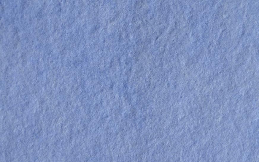 WETCLEAN Blue - Qfold 40x38cm 4x20sh