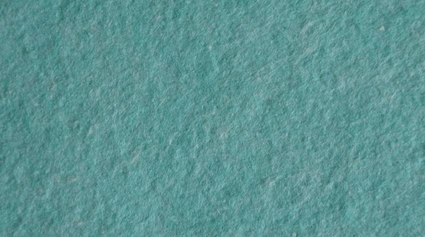 WETCLEAN Green - Qfold 40x38cm 4x20sh