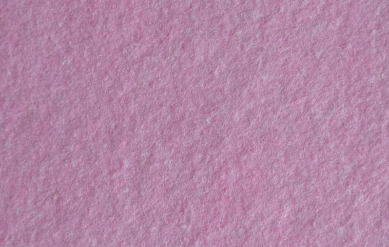 WETCLEAN Red - Qfold 40x38cm 4x20sh