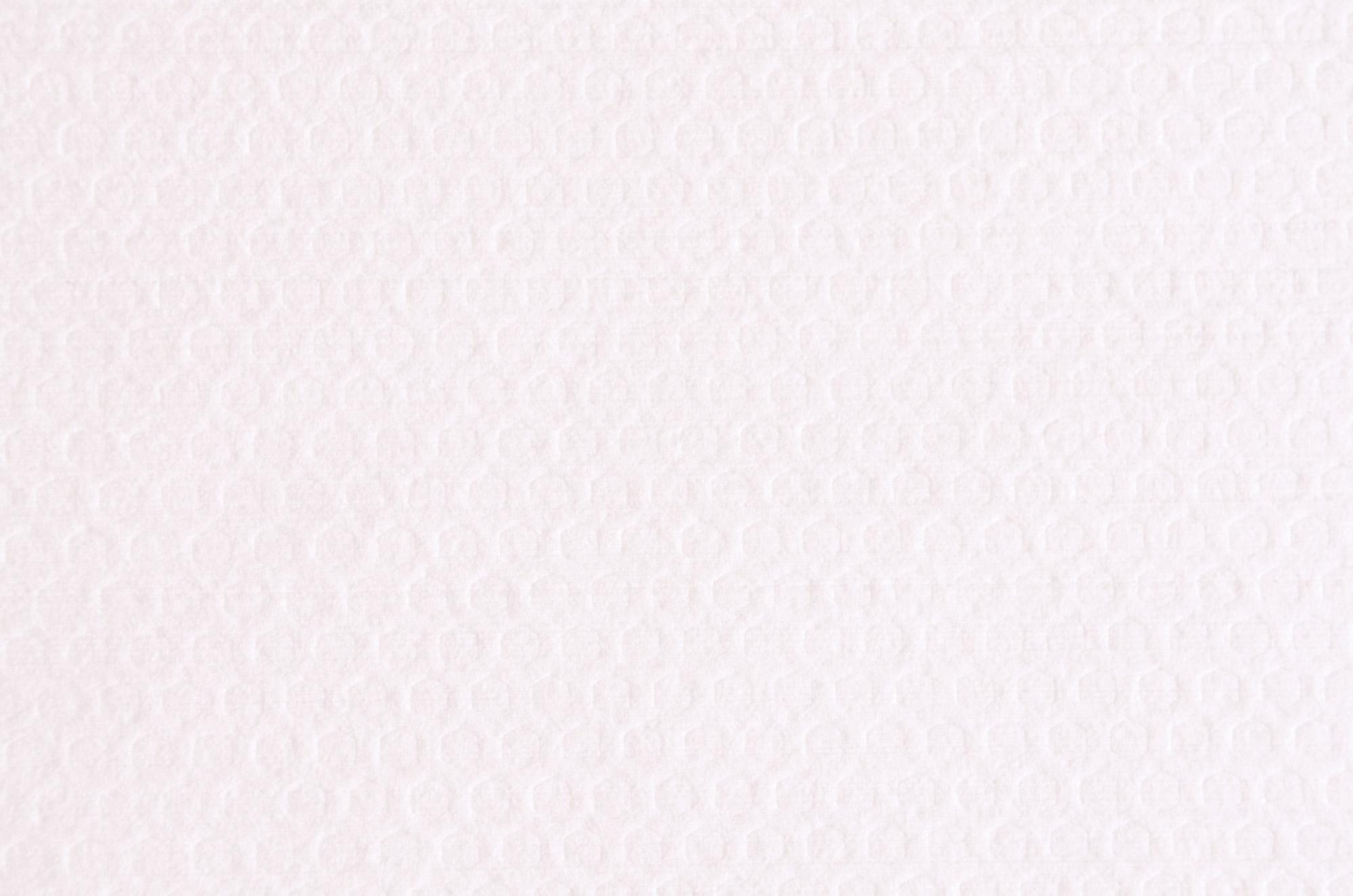 All-tex White110 p.roll 38x29cm- 1x475s
