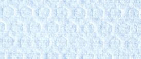 All-tex White 80 p.roll 38x29cm- 1x475s
