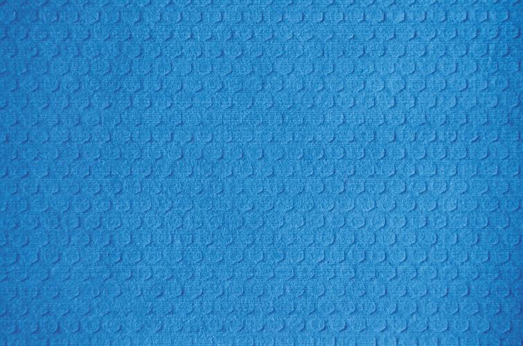 All-tex Blue80 perf.roll 38x29cm- 1x870s