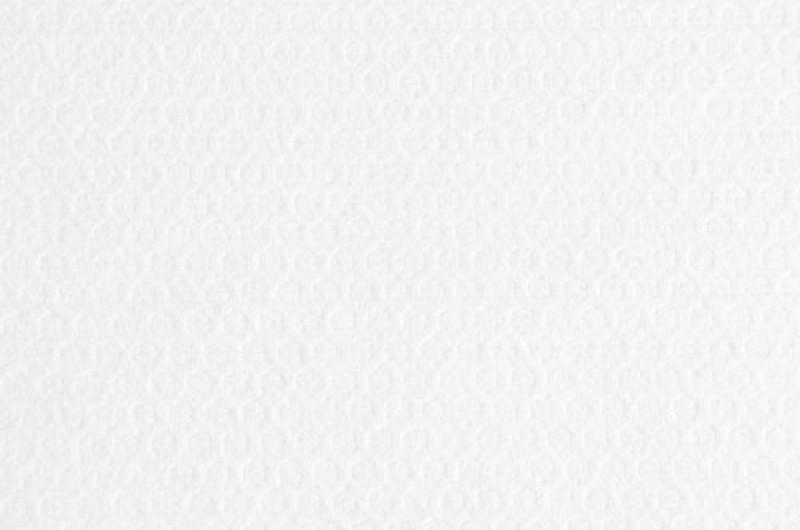All-tex White Interf. 42x35cm 2x160sh